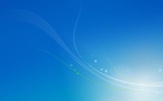 银河麒麟Kylin 4.0.2 虚拟机VMware系统文件下载
